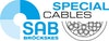 SAB BROECKSKES GmbH & Co. KG