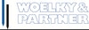 Woelky & Partner Stanzformen GmbH