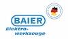 Baier Maschinenfabrik GmbH