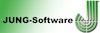 JUNG-Software GmbH