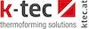 k-tec GmbH