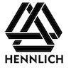 HENNLICH Österreich
