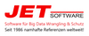 JET-Software GmbH
