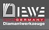 DIEWE GmbH