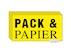 Pack & Papier GmbH