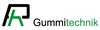 Ph Gummitechnik GmbH & Co. KG