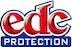 EDC PROTECTION Vertriebsbüro Deutschland