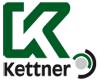 G. A. Kettner GmbH