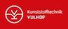 Kunststofftechnik VULHOP GmbH