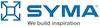 SYMA-SYSTEM AG