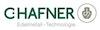 C. HAFNER GmbH + Co. KG Gold- und Silberscheideanstalt