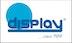 Display Elektronik GmbH