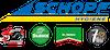 Arthur Schopf Hygiene GmbH & Co. KG