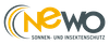NEWO Sonnen- und Insektenschutz GmbH