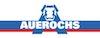Auerochs GmbH