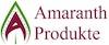 Amaranth Produkte GmbH & Co. KG