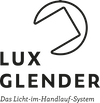 LUX GLENDER GmbH