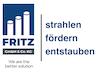 Oliver Fritz GmbH & Co. KG Sandstrahltechnik
