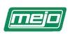 Josten mejo Metall  GmbH & Co. KG