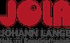 CNC- Be- und Verarbeitung Johann Lange GmbH