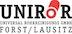 Uniror - Universal-Rohrreinigungs GmbH Forst