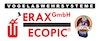 Erax GmbH