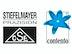 Stiefelmayer-Contento GmbH & Co. KG