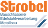 Strobel Metallbau GmbH
