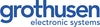 GROTHUSEN Electronic Systems Vertriebs GmbH