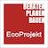 EcoProjekt Beratungs- Planungs- und Errichtungs- GmbH