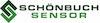 Schönbuch Sensor GmbH & Co. KG