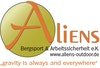 Aliens Bergsport & Arbeitssicherheit e.K.