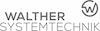 Walther Systemtechnik GmbH