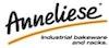 Anneliese Backtechnik GmbH