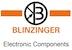 Blinzinger-Elektronik GmbH
