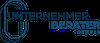 Unternehmerberater Behrens GmbH