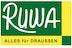 RUWA Spiel-Sport-Freizeitanlagen Ges.m.b.H. & Co KG