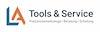 LA Tools & Service Andreas Lorenz