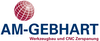 AM Gebhart GmbH