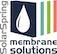 SolarSpring GmbH membrane solutions