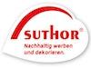 SUTHOR Papierverarbeitung GmbH & Co. KG