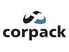 Corpack GmbH