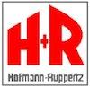 Hofmann & Ruppertz KG