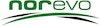 Norevo GmbH
