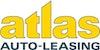 ATLAS AUTO-LEASING GmbH
