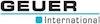 Geuer International GmbH