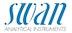 SWAN Analytische Instrumente GmbH