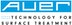 Paul Auer GmbH