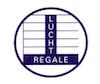 J. Lucht GmbH