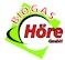 Biogas Höre GmbH